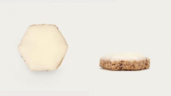 fruute_gourmet cookies