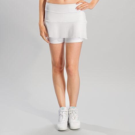 Lole-ace-skirt
