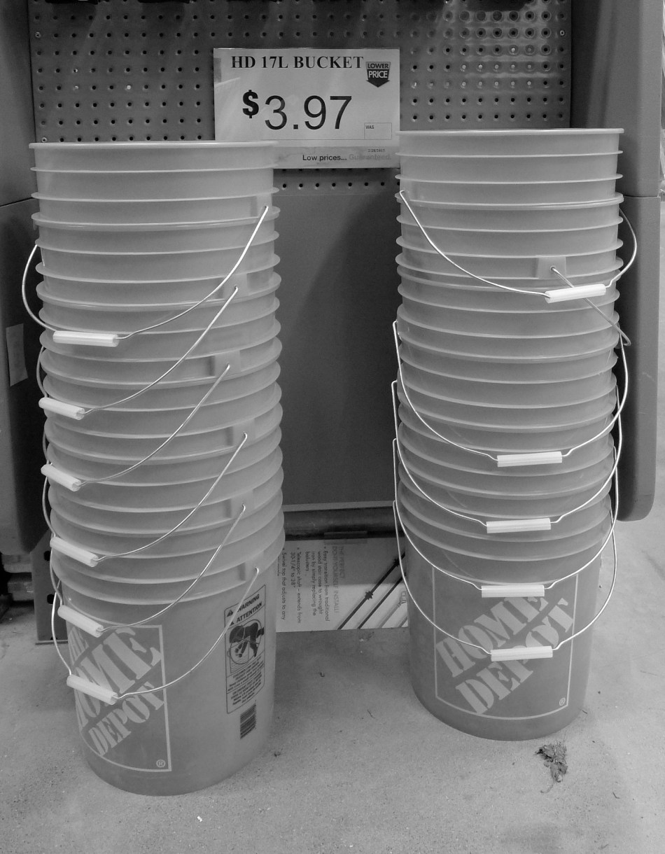 White-Cabana_Home-Depot-Tubs