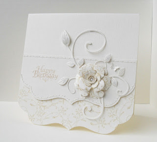 happy-birthday-white-paper-card