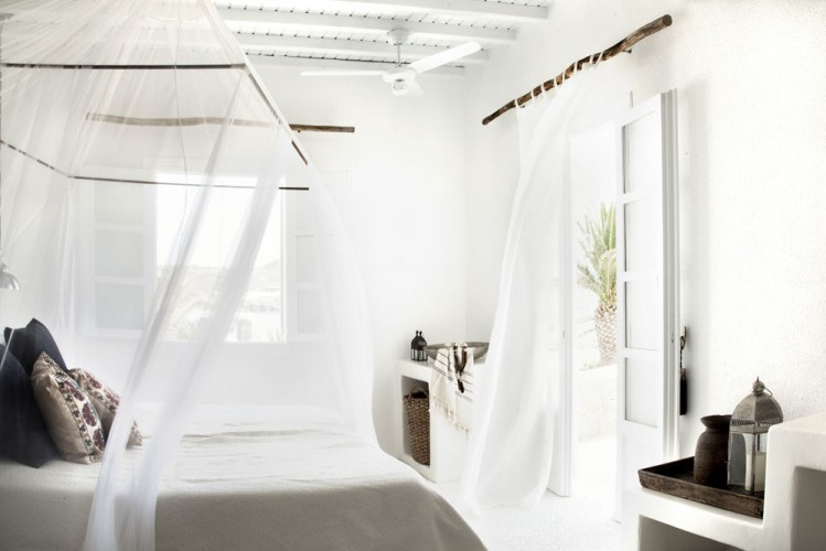 TSJ_San_Giorgio_Mykonos_Hotel_Greece_1000X667_09-749x500