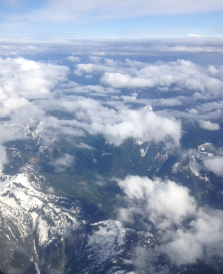White-Cabana-Vancouver-flight-sky