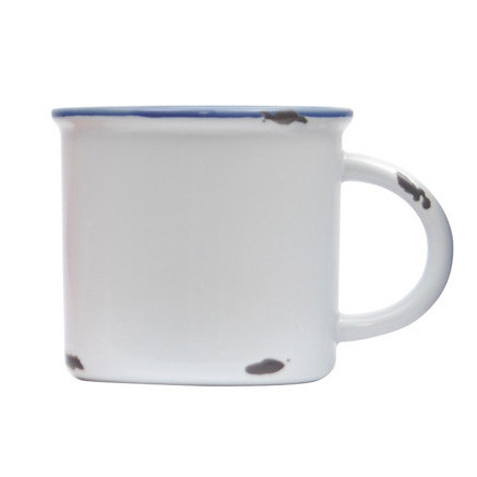canvas_mug1_large