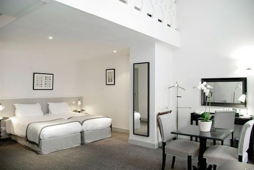 020-Hotel_Malte_Opera_-_APPT