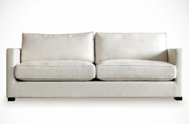 Brilliant Design The Sofa Searchwhite Cabana White Cabana Ncnpc Chair Design For Home Ncnpcorg