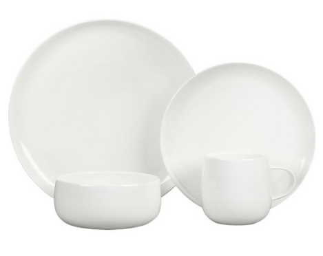 Camden-Bone-China-Crate&Barrel