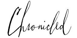 Chronicled-blog-header