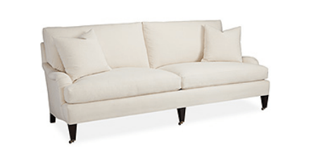 Lee-Industries-English-sofa