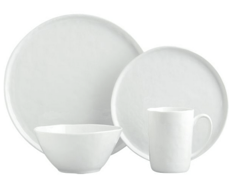 Mercer-Dinnerware-Crate&Barrel