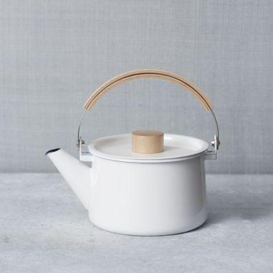 West-Elm-tea-pot