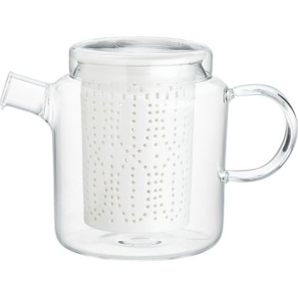 weave-teapot-with-porcelain-infuser