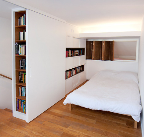 wood-bedroom-built-ins