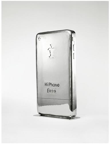 Liao-Yibai-Mike-Weiss-Gallery
