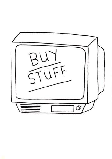 buy_stuff_01_ian_stevenson
