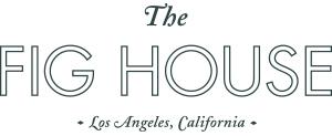 thefighouse_logoR