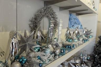 Home-Depot-Martha-Stewart-Christmas-11
