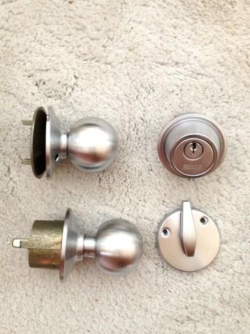 door-knob-3
