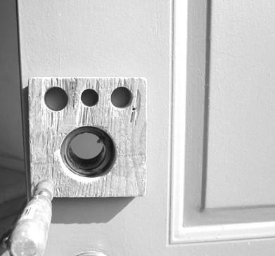 door-knob-6