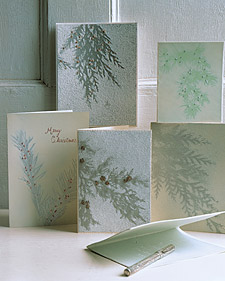 evergreen-cards-martha-stewart