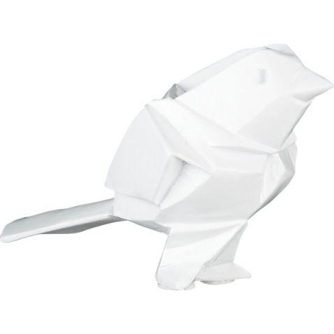 zaza-bird