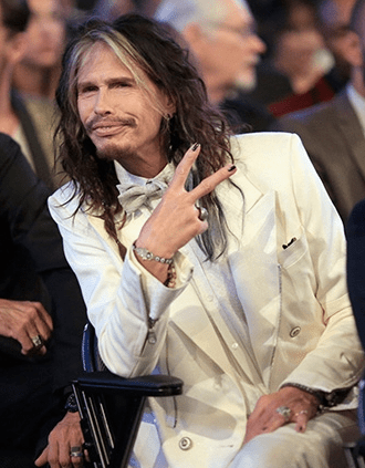 Steven-Tyler-Grammy-awards-2014