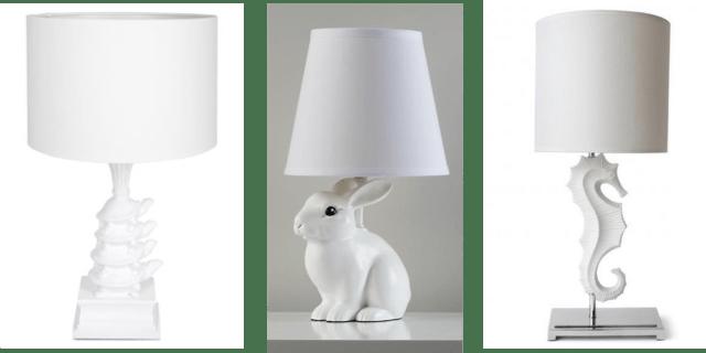 animal-lamps-white-cabana