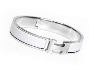 clic-H-hermes-bracelet