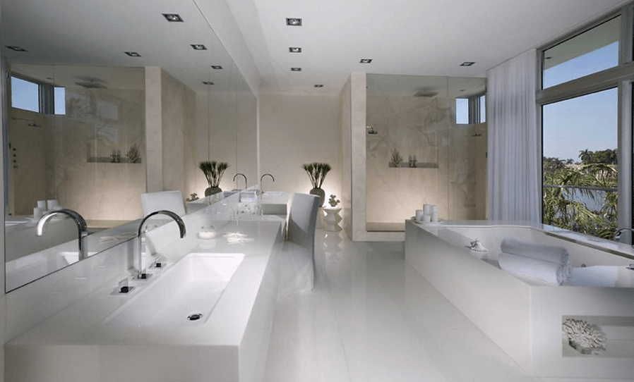 large-bathroom