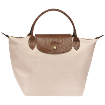longchamp_sac_porte_main_le_pliage_1621089555_0