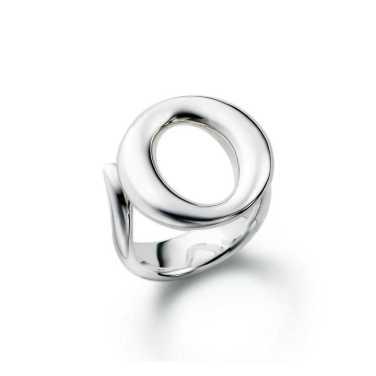 sevillana-ring