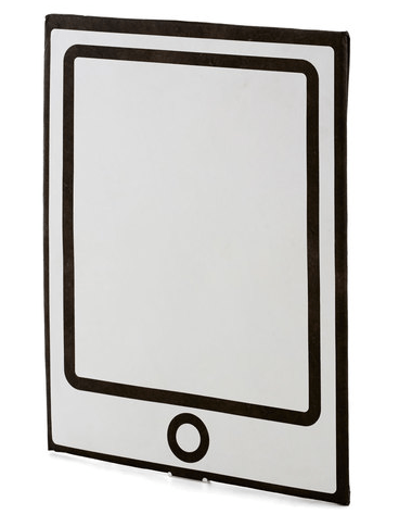 tablet-case-ModCloth