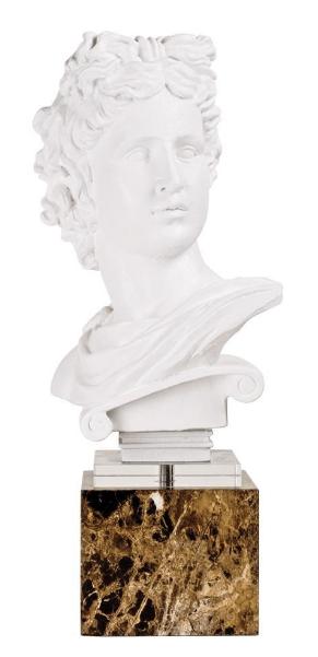 white-bust-ebay