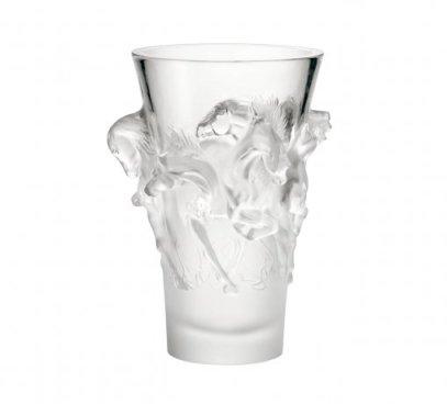 Lalique-Equus-vase