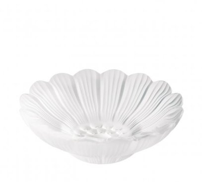 Lalique-daisies-pintray