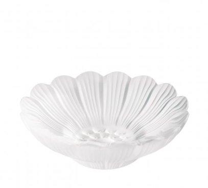 Lalique-daisies-pintray