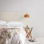 Design: Bed Headboards