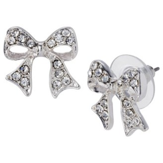 bow-earrings-target