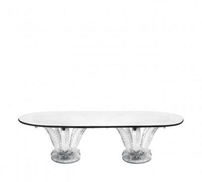 cactus-double-table-Lalique
