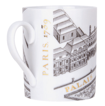 coffee-mug-tuileries-barneys