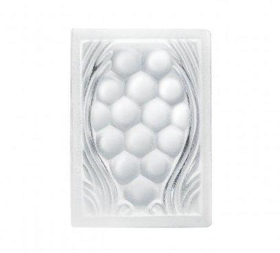 grapes-panel-Lalique