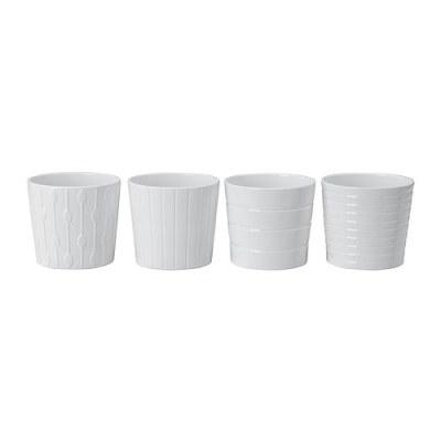 kardemumma-plant-pot__0108818_PE258478_S4