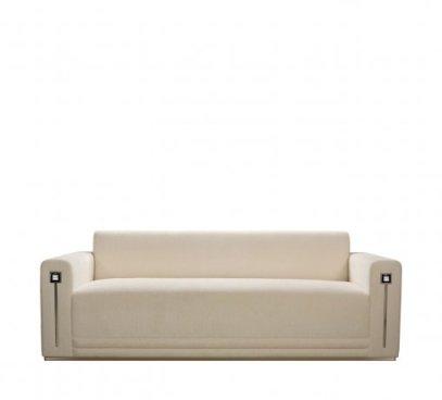 masque-de-femme-sofa-Lalique