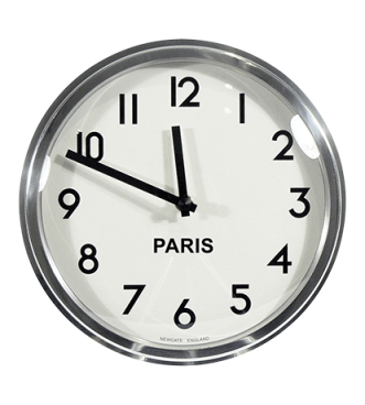 paris-clock-the-conran-shop