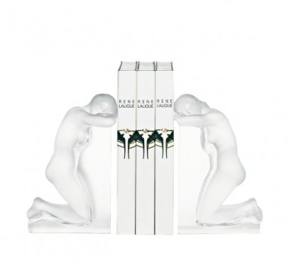 reverie-bookends-Lalique