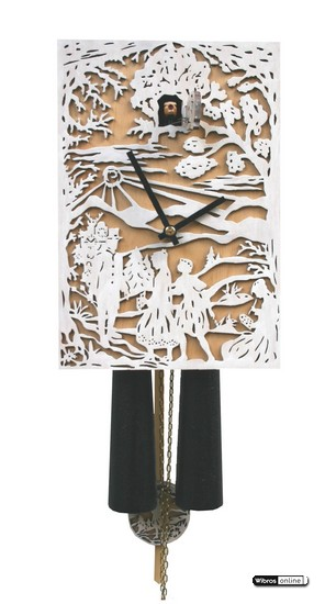 Cuckoo-Clock-8-day-movement-Modern-Art-Style-28cm-by-Rombach-Haas__1012_SN341_01