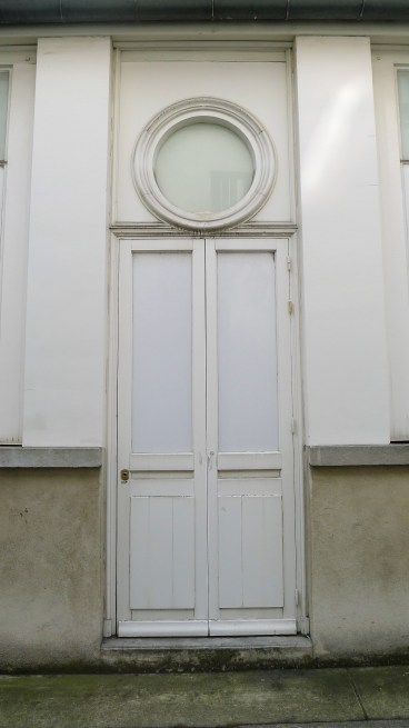 White-Cabana-door-Paris