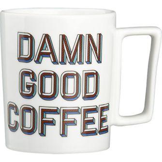 cb2-white-mug