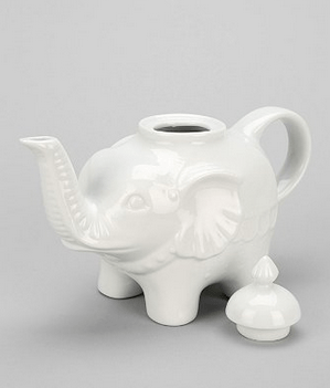 elephant-teapot-Urban outfitters