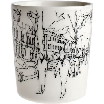 marimekko-hetkia-moments-mug-without-handle