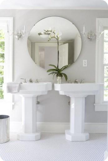 penny-tile-bathroom-decor pad (14)